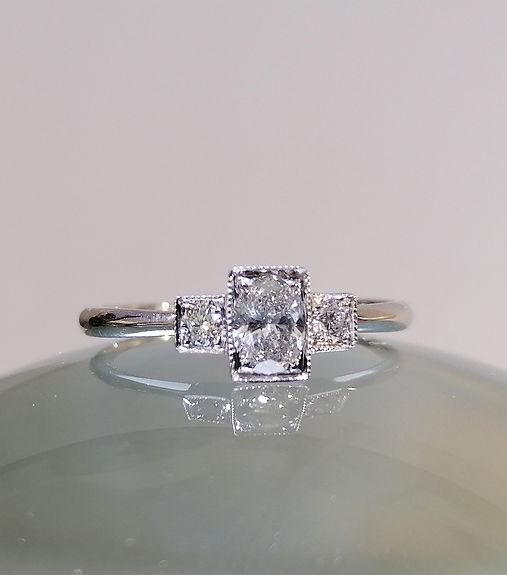 bague diamant.jpg