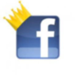 facebook-crown.jpeg