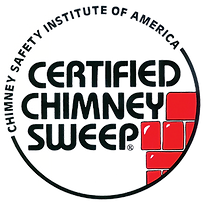 CSIA-Badge-small for web.png