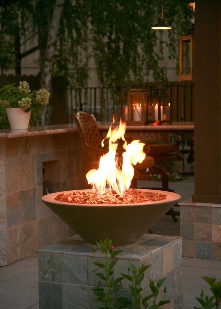 Asian-wok-Fire-bowl-01_1200x.jpg