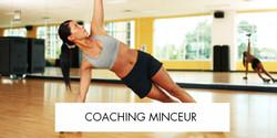 coaching_minceur