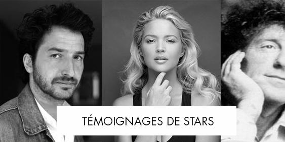 temoignages_stars