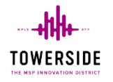 Towerside Seeking Executive Director