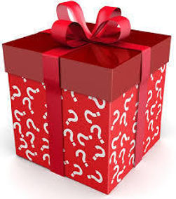 gift-box-250x250.jpg