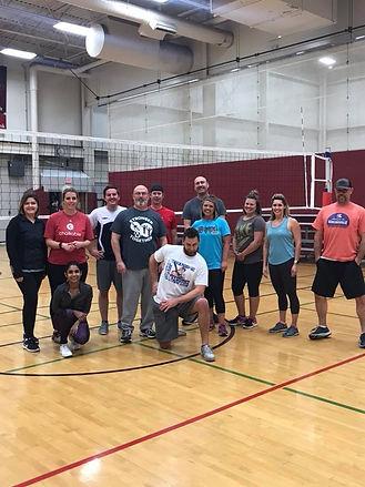 leb_adult_volleyball.jpg
