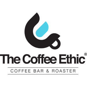 CoffeeEthic