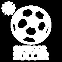 Sports5_edited_edited_edited.png