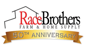 Race_Brothers_50th_Anniversary_Logo-01.p