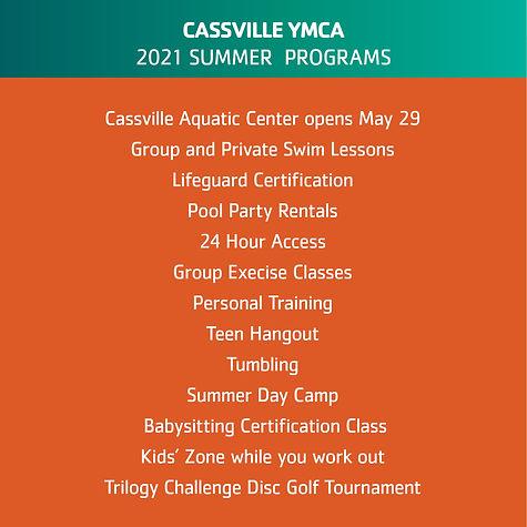 Y_InEvery_Family_2021_Cassville_Website_