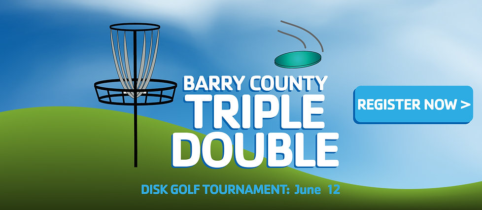 Cassville_Disc_Golf_TripleDouble_WebSlid