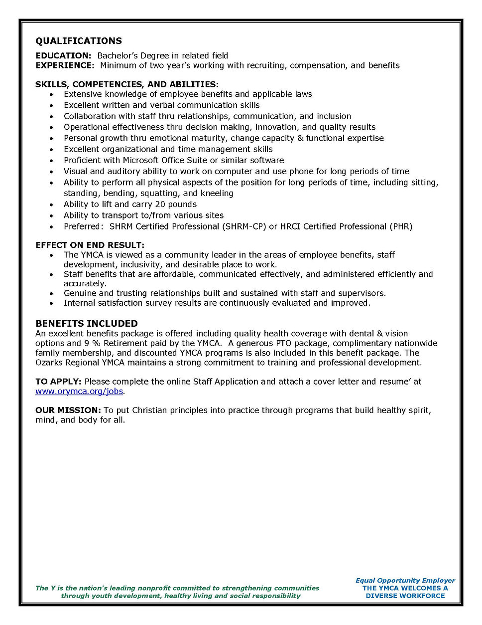 HR_FT_Benefist_Specialist_7.2020_Page_2.