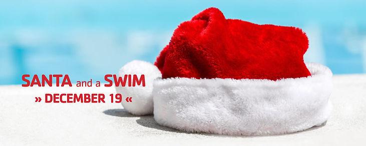 SantaSwim_EventPage.jpg