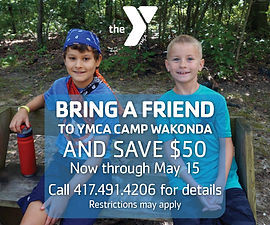 Camp_Bring_A_Friend_DigitalAds_20212.jpg