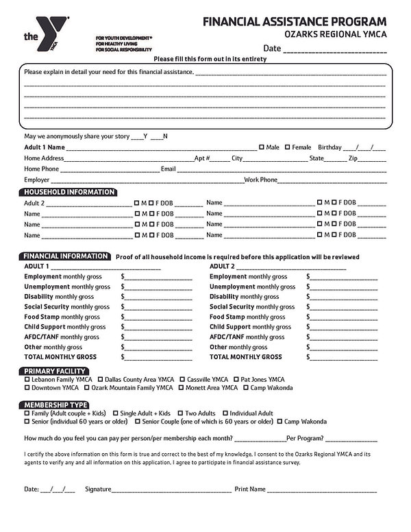Financial_Assistance_Application_2020_Up