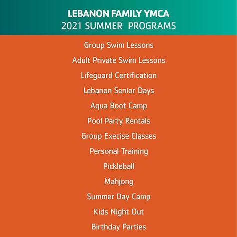 Y_InEvery_Family_2021_Lebanon_Website_Li