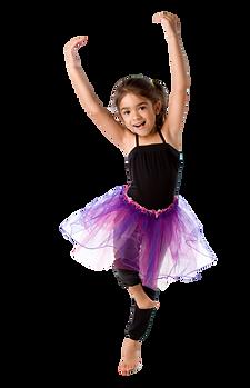 dancer_3.png