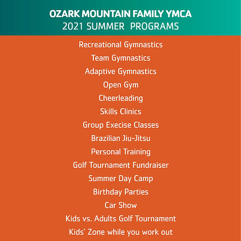 Y_InEvery_Family_2021_OzarkMountain_Webs