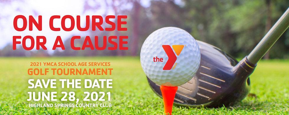 SAS_GolfTournament_EventPage_2021.jpg