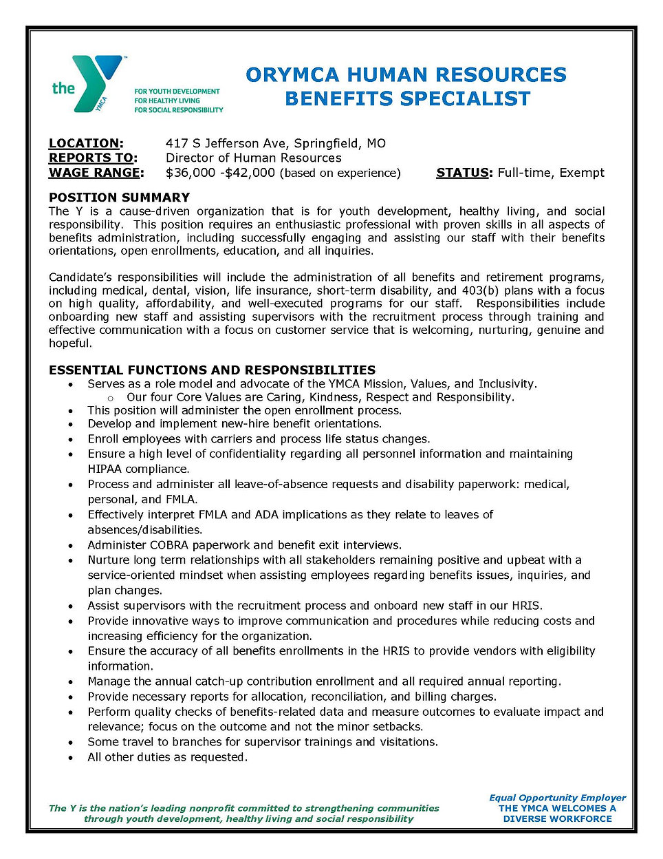 HR_FT_Benefist_Specialist_7.2020_Page_1.
