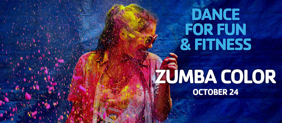 Lebanon_Zumba_Color_2020_WebSlider1.jpg