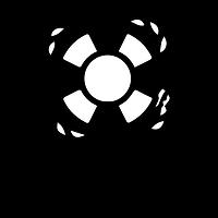 Aquatics_Swim_Icons_Web_600x600-Lifeguar