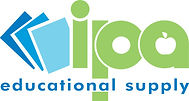 IPA_logo.jpg
