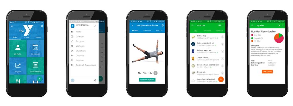 Mobile-App-Web-Banner-2019.png
