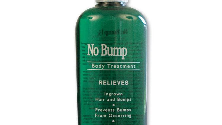No Bump
