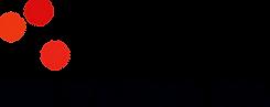 Bee Waxing Spa Logo