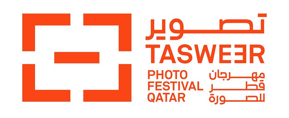 Tasweer_Logo.png