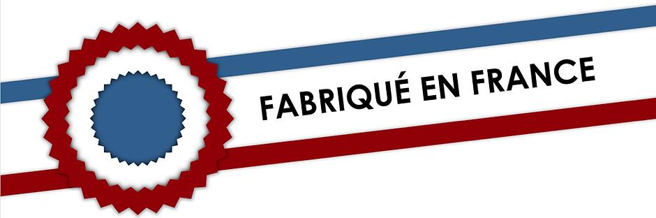 Fabrique_en_france.png