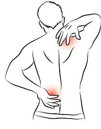 douleur-tension-nuque-epaules-omoplates2