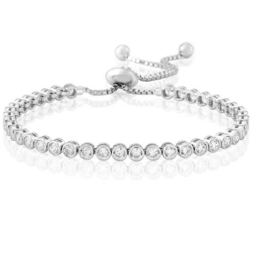 Waterford Tennis Bracelet