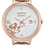 Thumbnail: CITIZEN MINNIE MOUSE ECO-DRIVE