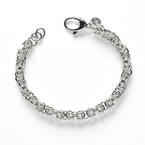 Southern Gates Byzantine Bracelet
