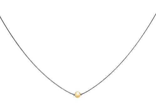 Cape Cod Bead Necklace