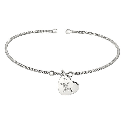 Bella Cavo Nurse Bracelet