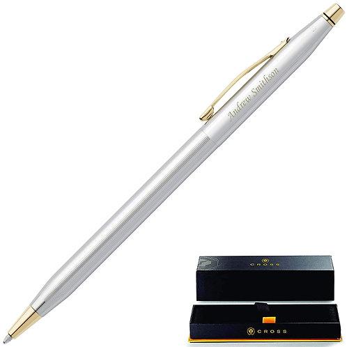 Classic Century Medalist Ballpoint Pen