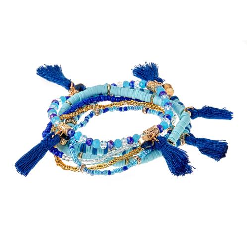 NINA Bracelet Fornash