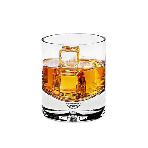 Badash Scotch Glass - Set of 4