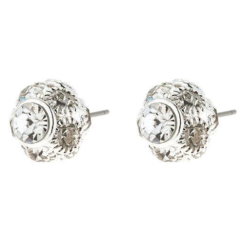 Audrey Earrings Fornash