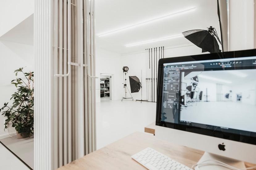 Studio_Interior-3.jpg