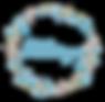 Logo_Mariage.png