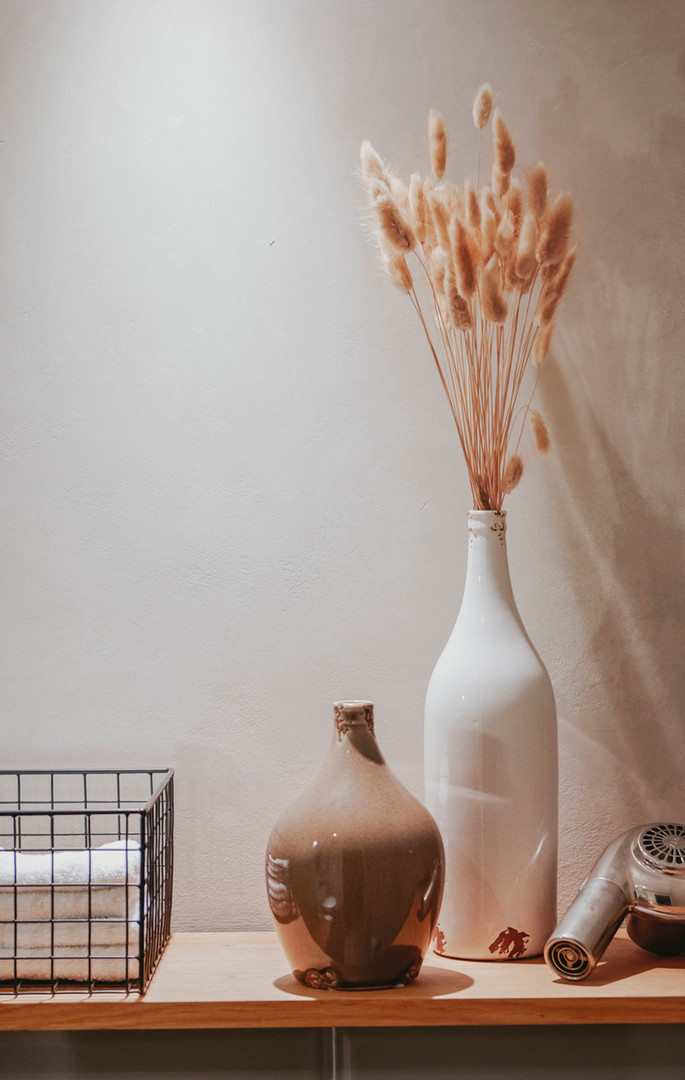 Studio_Interior-28.jpg