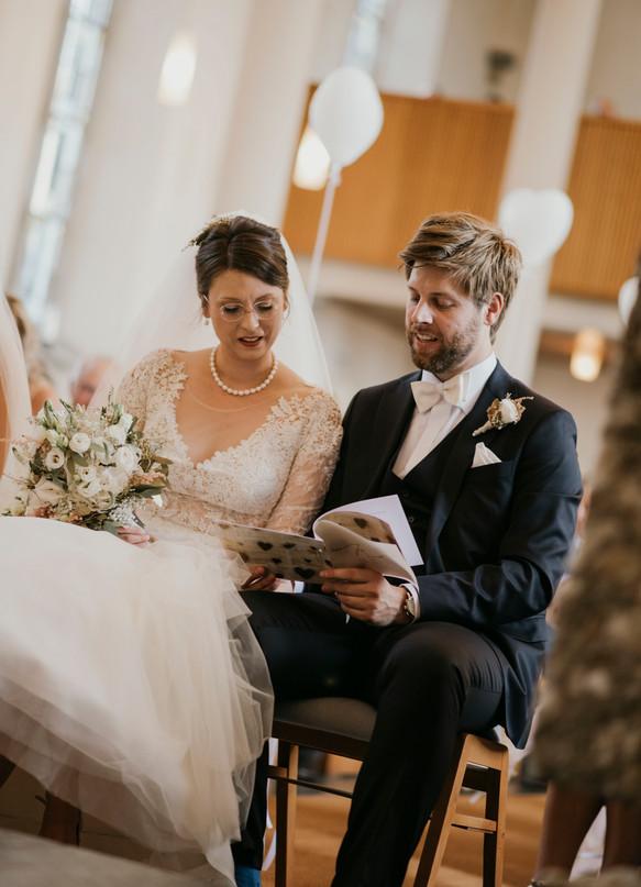 Wedding_250.jpg