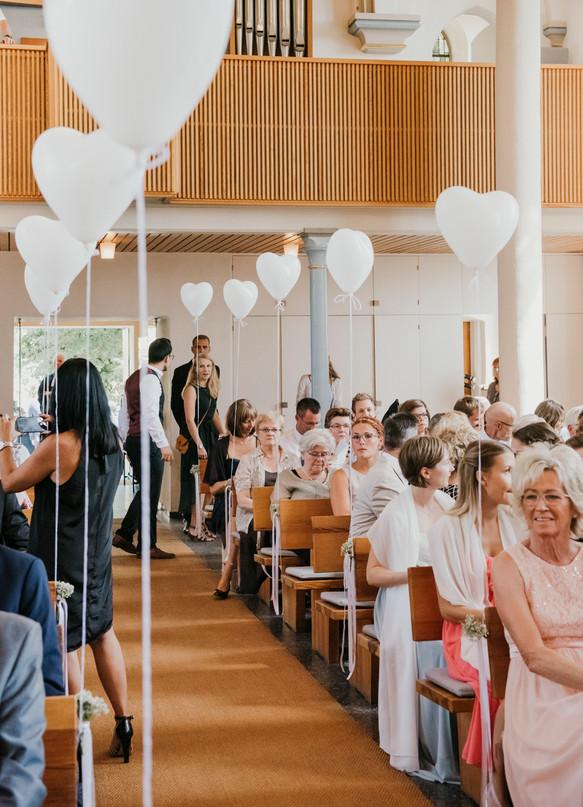 Wedding_87.jpg