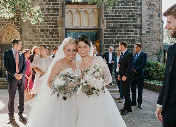 Wedding_402.jpg