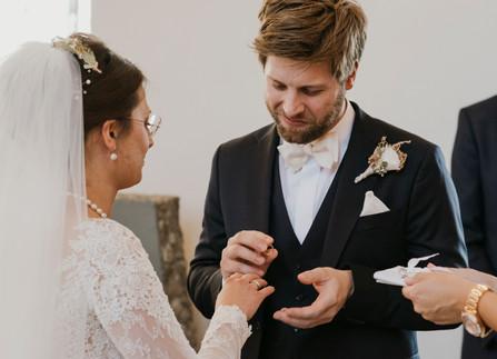 Wedding_359.jpg