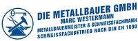 logo_diemetallbauer.jpg