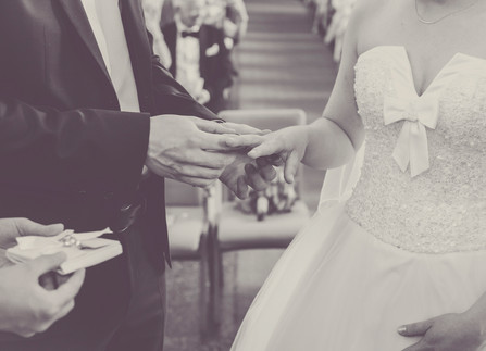 Wedding_221.jpg